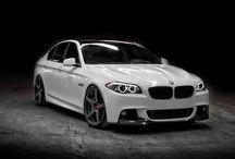 BMW no:1fan