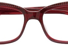 Women's Eyewear / Eyeglasses and Eyewear for women, Tween and Teens