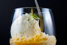Recipes - Other Dessert Ideas