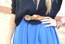 Style Styles