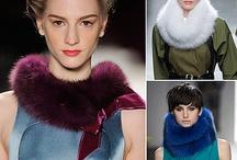 Invierno / Invierno moda