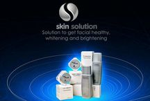 """Product by """"Skin Solution"""" / CV Skin Solution Beauty Care Indonesia Jl.Waruga Jaya no 47 RT.005 RW.006 Ciwaruga Parongpong Bandung 40599 Jawa Barat Phone  : (022) 82027055 Fax      : (022) 82026922 Web    : www.skinsolution.co.id Email  : info@skinsolution.co.id Twitter     : oemskinsolution Facebook : oem.SkinSolution        Contact :Marketing  Pin BB D6c45ff4  WA 085315224496 Hot line office 022 82027055  IG : @skinsolution_"""