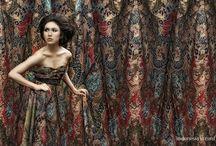 Batik / by Ester Pasaribu