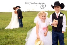 BC Photography!! / by Brittany Coffee