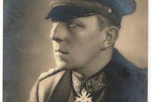 ϟchutzϟtaffel / It is not a celebration of Nazis, Just Reich Photo Collection. categorized Standartenf~Oberstgruppenf