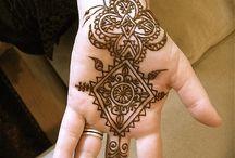 tatuaże rysunki