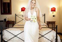 matteo / wedding photos