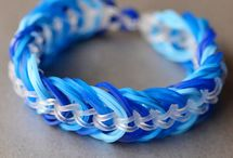 favorite loom bands