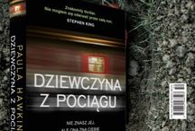 Literia.pl / Czasopisma, książki, filmy i muzyka wydawane przez Ringier Axel Springer.