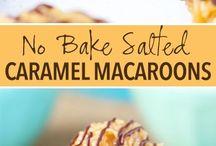 baking/cookies