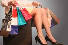 Personal Shopper / Personal Style Coaching, como hacer compras inteligentes, que no me debe faltar en el guardarropas y donde comprar. Asesora-de-imagen.com.ar
