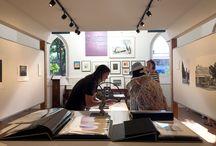 QG&W gallery