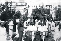 Greek army in Asia Minor