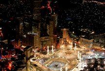 good places / masjid sepikul dari kerokan