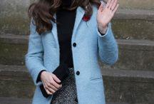 Duchess of Cambridge favourite looks