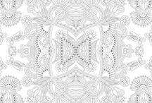 Free Coloringpages