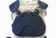 sac animal