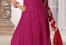 Designer Salwars Online Shopping / Chennaistore is the best place to buy latest designer salwar suits ,latest designer salwar suits and designer salwar kameez for wedding over 200 Designs and get Delivered to your Home. For more collection http://www.chennaistore.com/salwar-kameez/designer-salwar