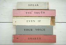 iLovephrases&philosophy