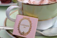 Laduréé Paris