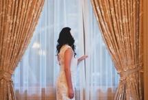 Wedding Attire / by Bright Occasions