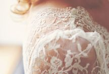 lace affair