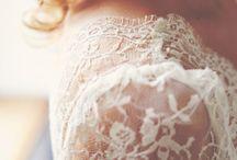 lace affair