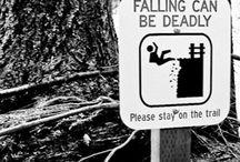 Love the sign :) / by Ciara Lippard