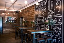 Bar-Rstaurant-Coffe