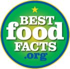 Best Food Facts / Best Food Facts gives you the opportunity to connect with food system experts around the country who have done the research, checked their work and want to share the results.  #BestFoodFacts / by Best Food Facts