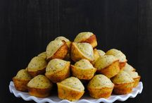 Cakes n muffins