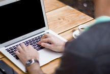 Wordpress - Top / Link di riferimento per sviluppare e migliorare un sito con Wordpress.  Un doveroso ringraziamento a : http://blogwp.it http://corsopraticowp.it https://www.facebook.com/corsopraticowordpress/