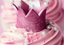 Fødselsdagskompagniet - Mad & Kage