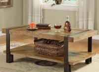 Earthy Home Interior / Invite the Earth into your home for feelings of peace and connection