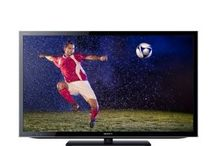 Best Reviews of Sony BRAVIA