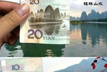 Reiseideen Asien