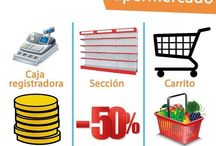 Espanol: tienda
