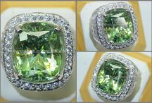 Aquamarine Gemstone / Batu Permata, Batu Mulia, Gemstone, Jewellery, Natural Aquamarine.   Alamat: GAJAH MADA PLAZA - Lt. Dasar No. 38-39 Jakarta Pusat - Indonesia Contact : 0819690555 - 08117238555  Pin : 54247E9F / D-888999 YM : vstoredave3 Website: http://dabatupermata.com/ http://gem-jewellry.com/