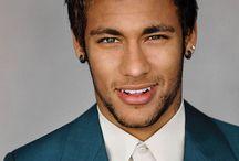 neymar Jr❤