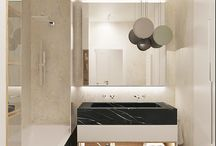 Projects - bathroom&wellness