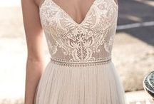 wedding dresses ❤