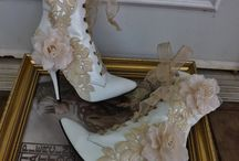 kengät