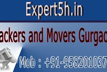 View for More Information:- http://www.expert5th.in/packers-and-movers-gurgaon/