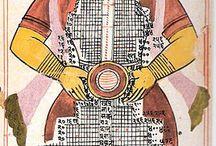 Cosmology - Jainism