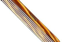 Health & Personal Care - Combs