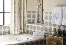 Home Decor :: Bathroom