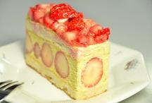 Cake-ケーキ-