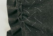 Tekstiel