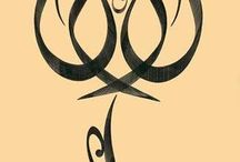Islami sanat
