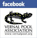 Vernal Pools / by Calvin College Ecosystem Preserve